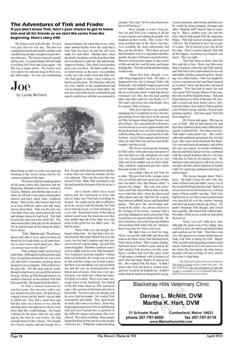 hmapril2013_Page_18