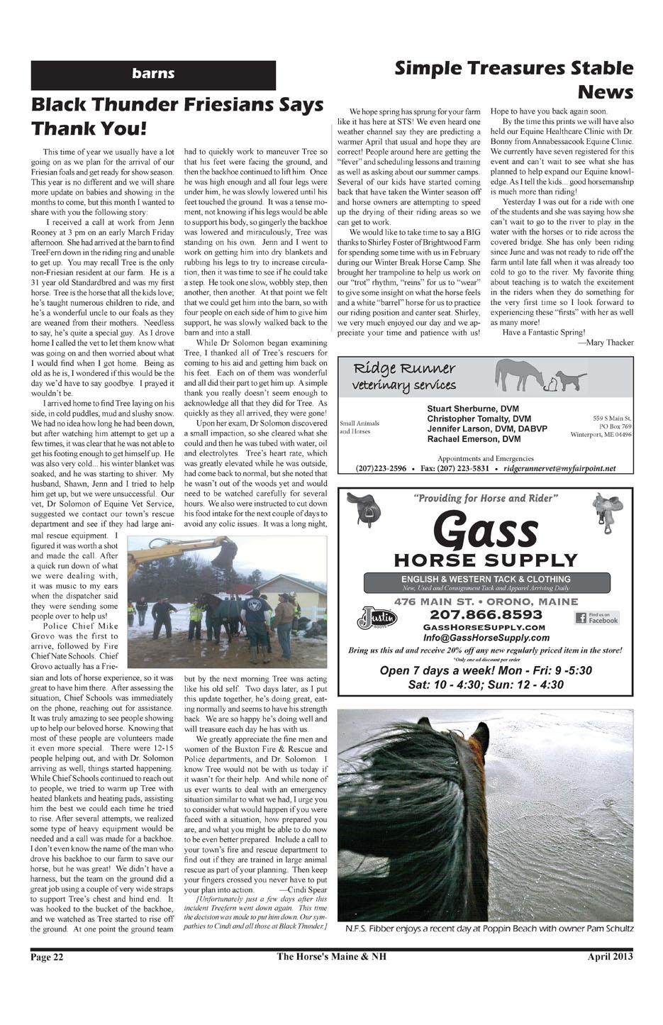 hmapril2013_Page_22