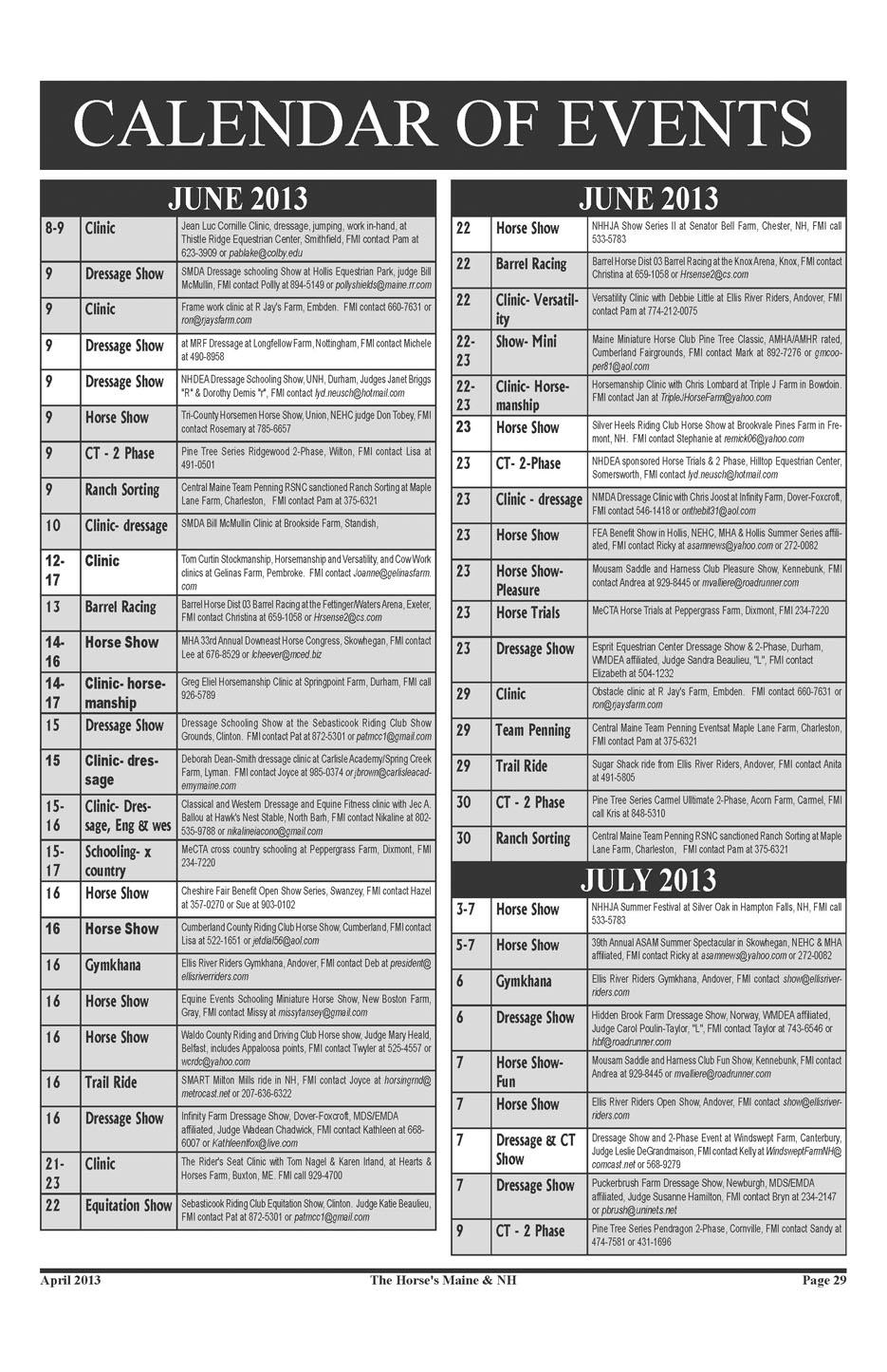 hmapril2013_Page_29