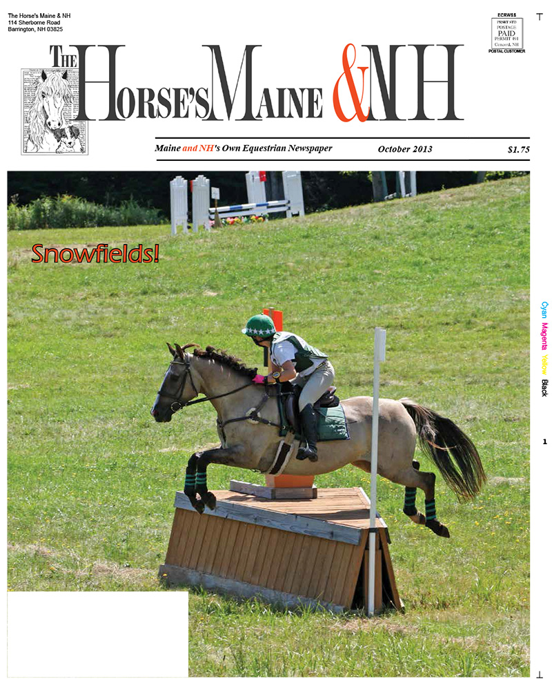 Horse's Maine October Issue for web-1