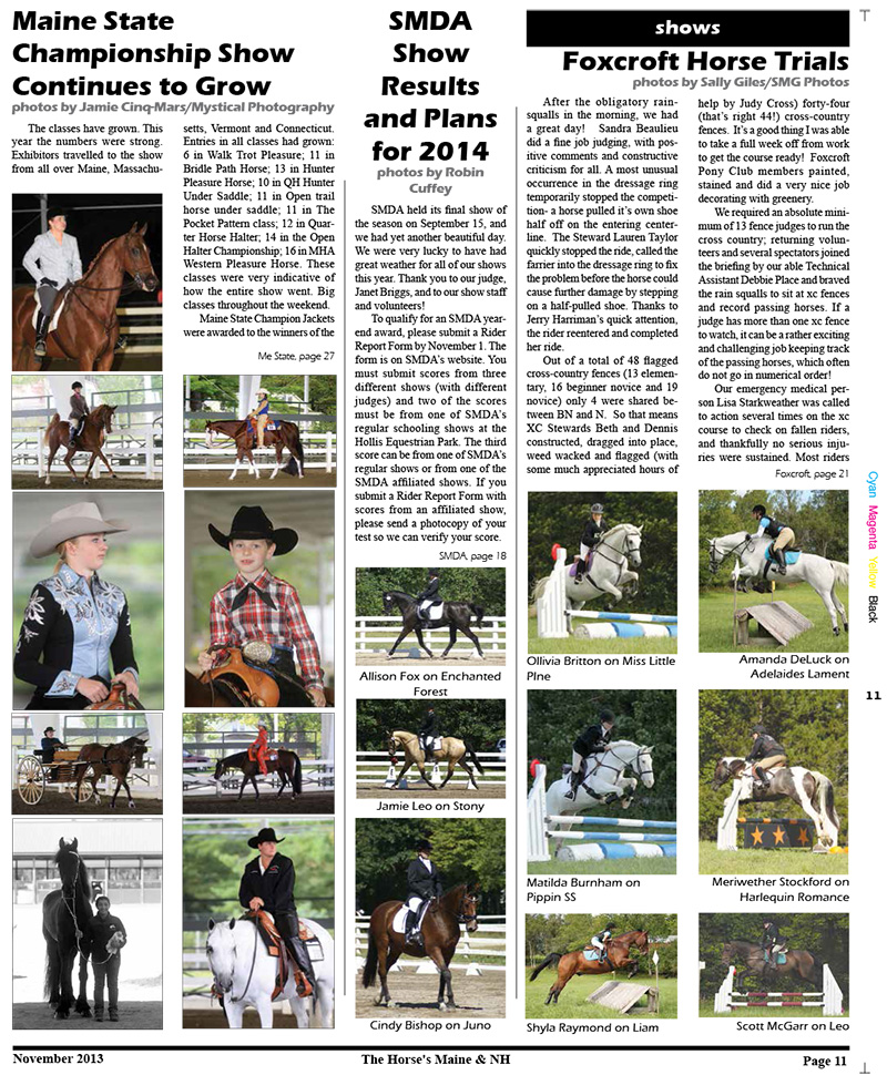 Horse's Maine Nov Issue for web-11
