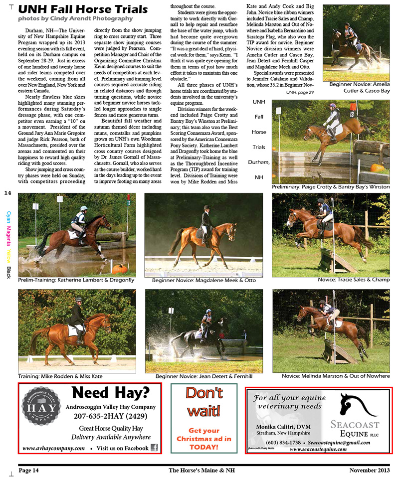Horse's Maine Nov Issue for web-14