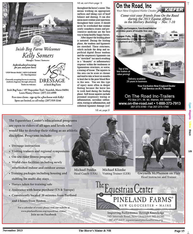 Horse's Maine Nov Issue for web-15
