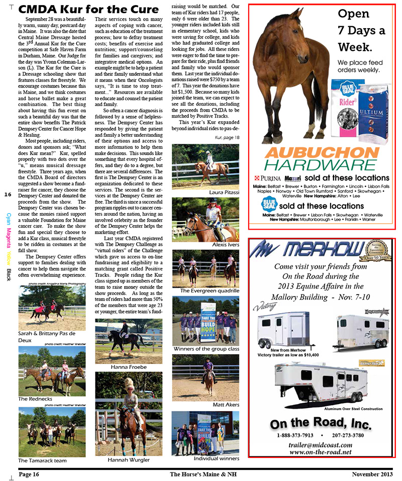 Horse's Maine Nov Issue for web-16