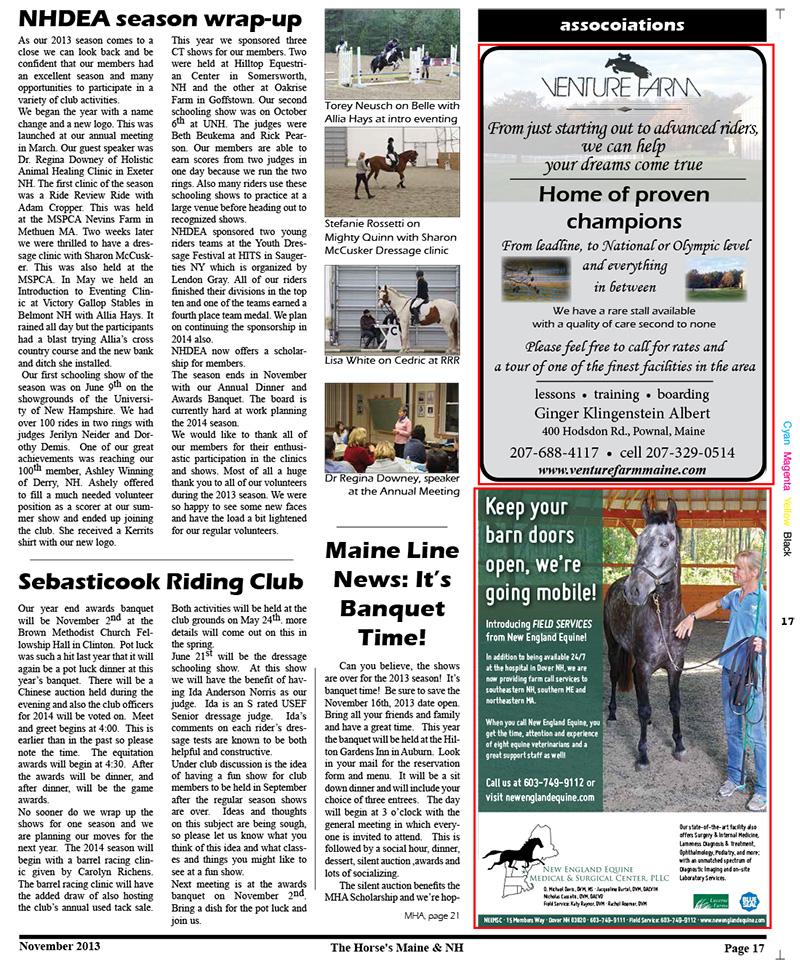 Horse's Maine Nov Issue for web-17
