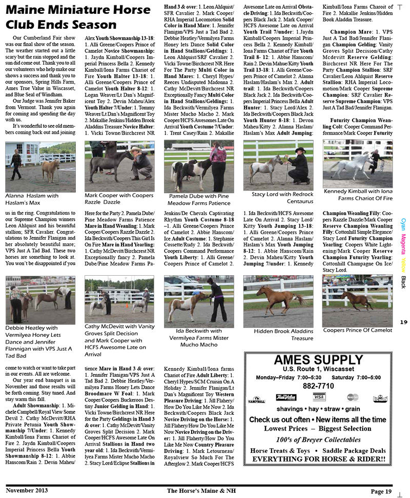 Horse's Maine Nov Issue for web-19
