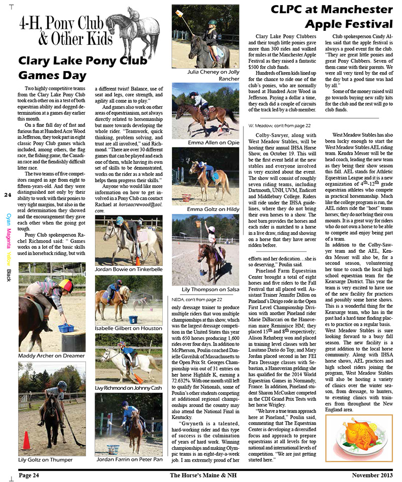 Horse's Maine Nov Issue for web-24