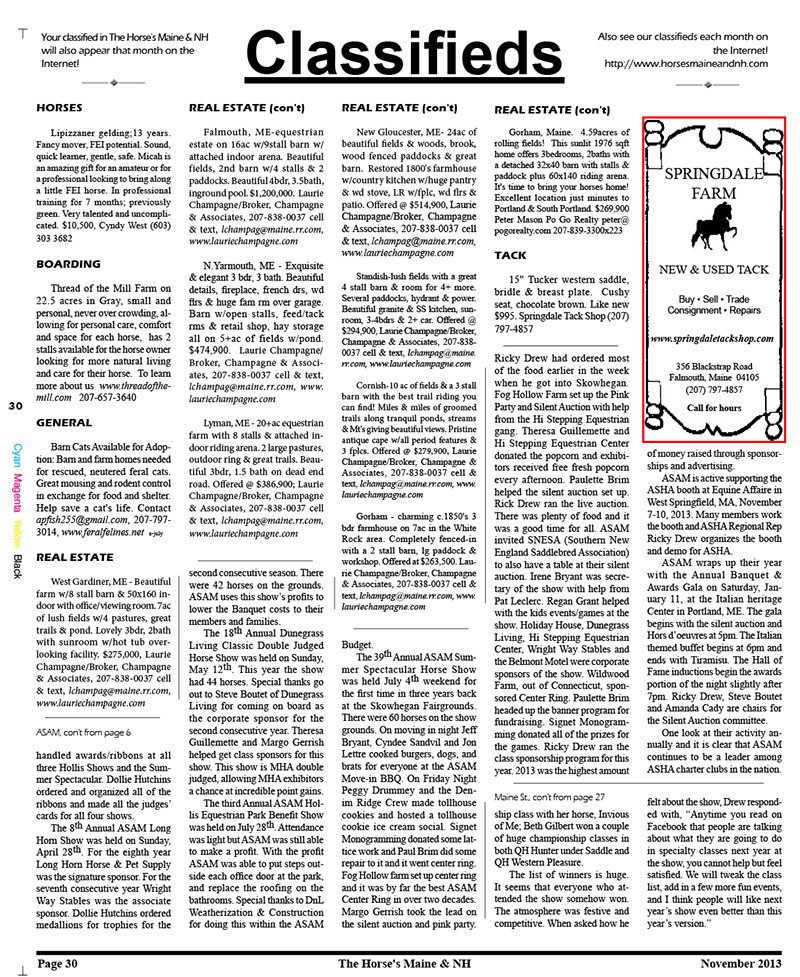 Horse's Maine Nov Issue for web-30