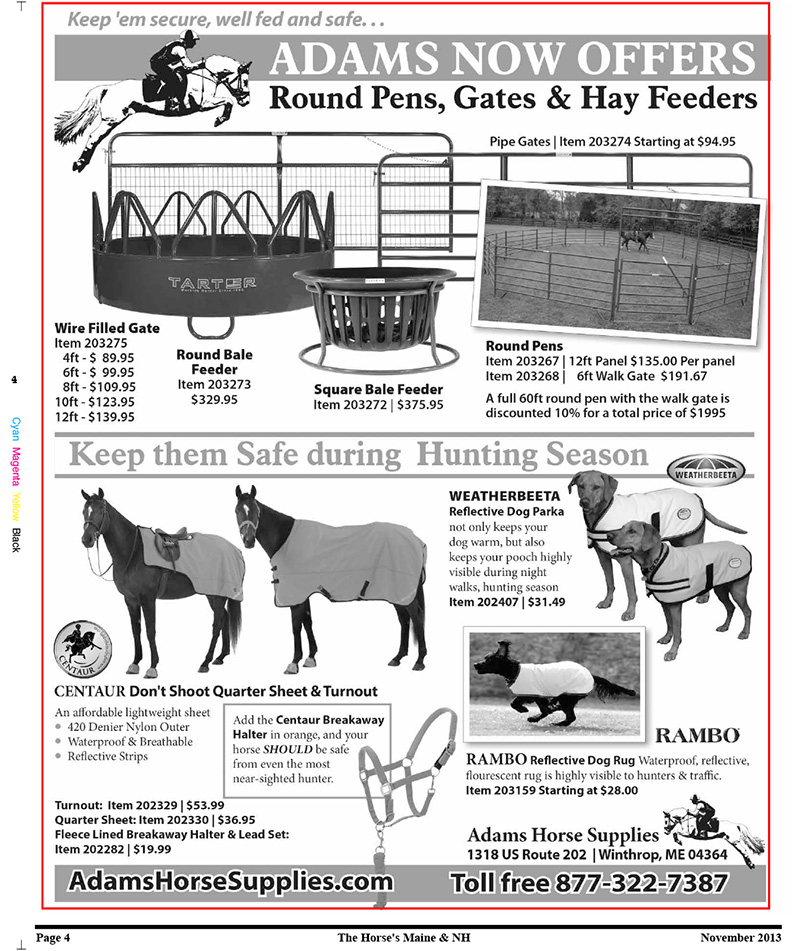 Horse's Maine Nov Issue for web-4