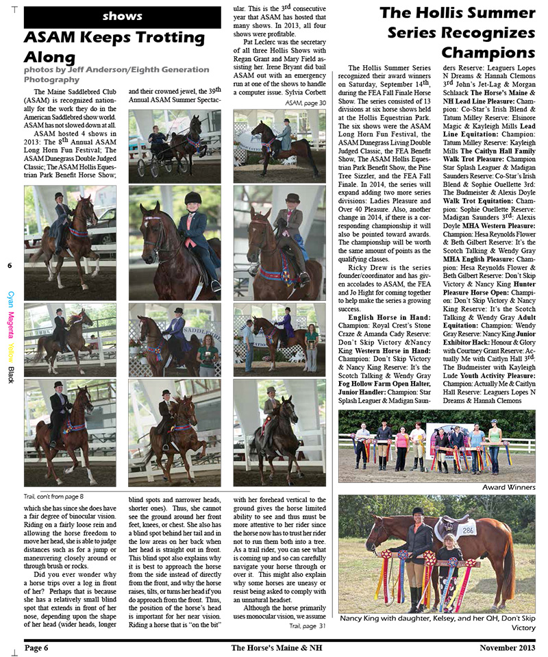Horse's Maine Nov Issue for web-6