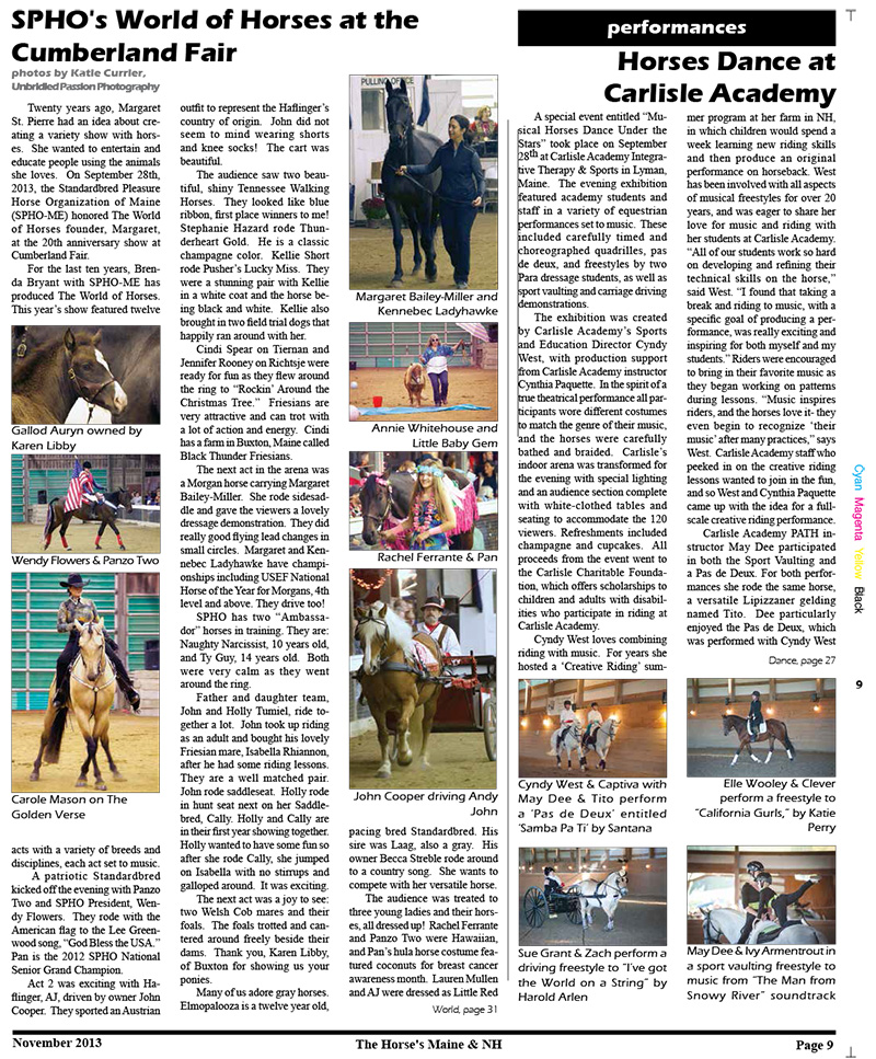 Horse's Maine Nov Issue for web-9
