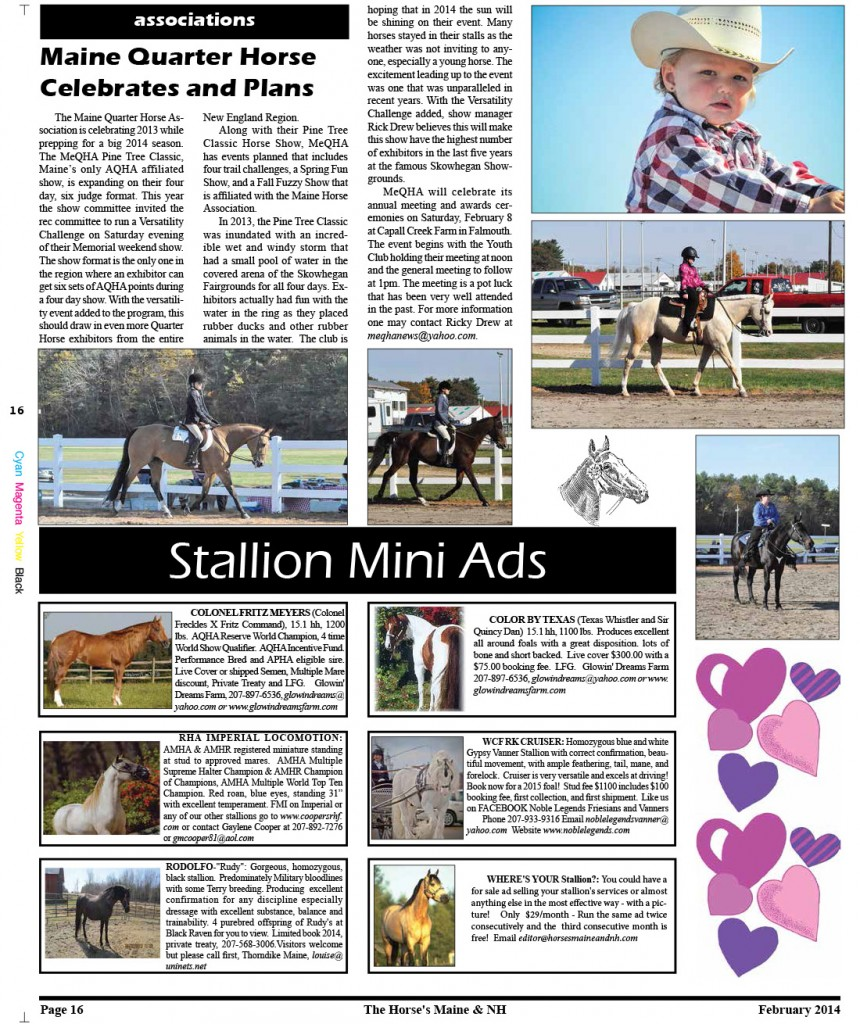 Horse's Maine Feb issue for web-16