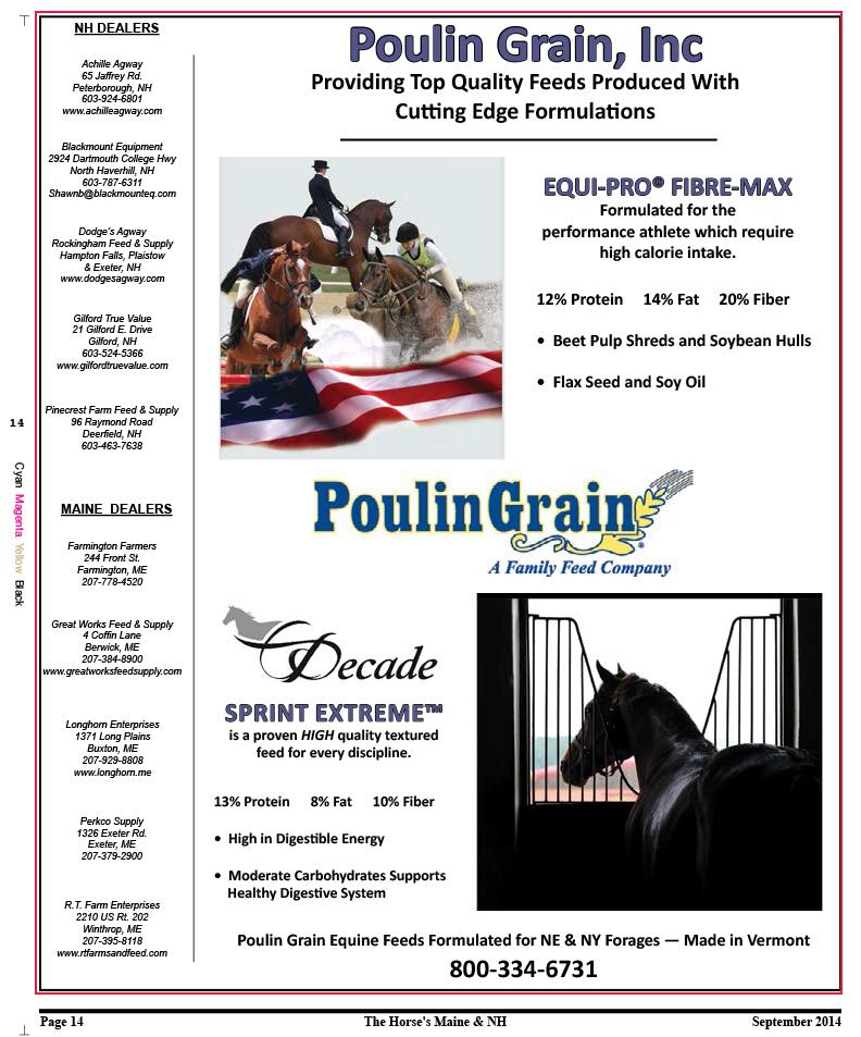 Horses Maine September Issue for web-14