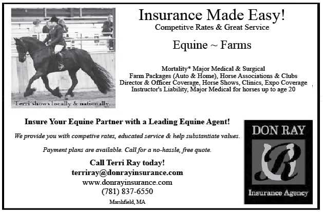 Don Ray Insurance