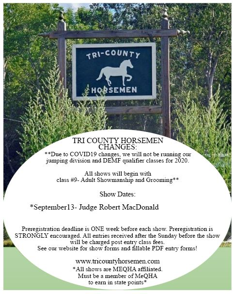 September 13th Judge Robert MacDonald